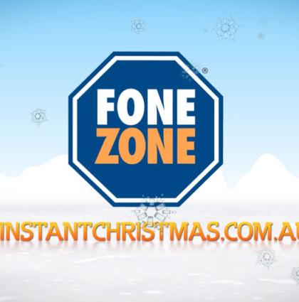 Fone Zone