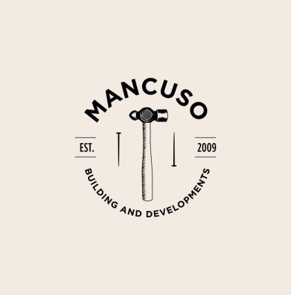 Mancuso Branding