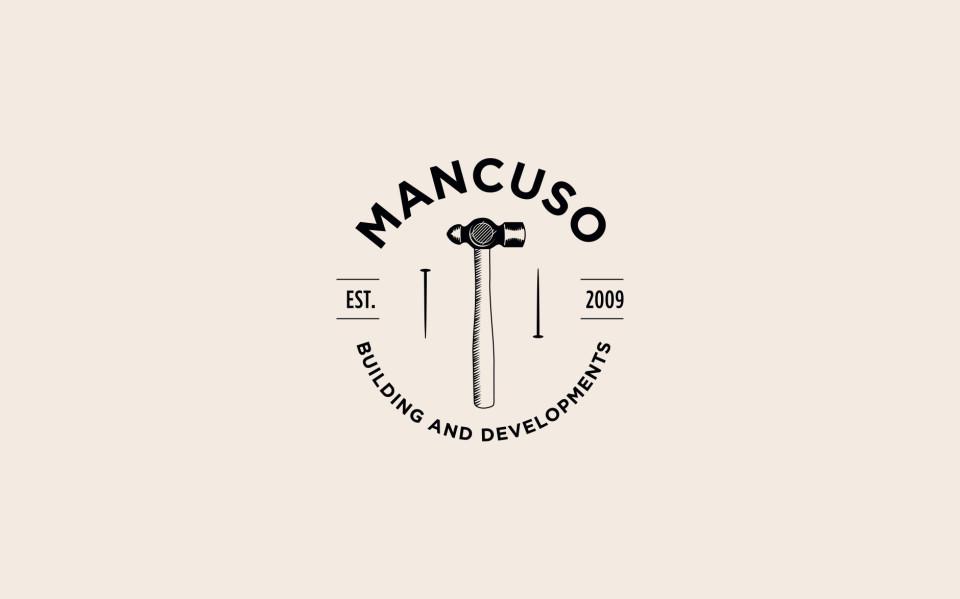 Mancuso 1