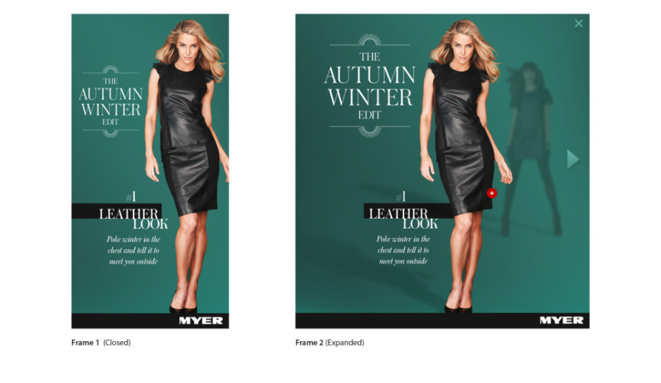 AW13_Banners_Slider_1-1024x594