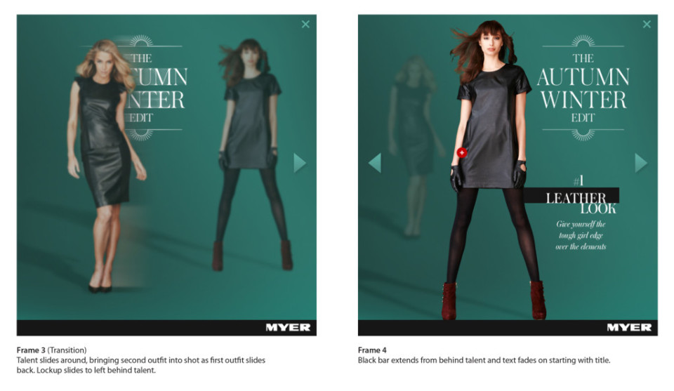 AW13_Banners_Slider_2-1024x594