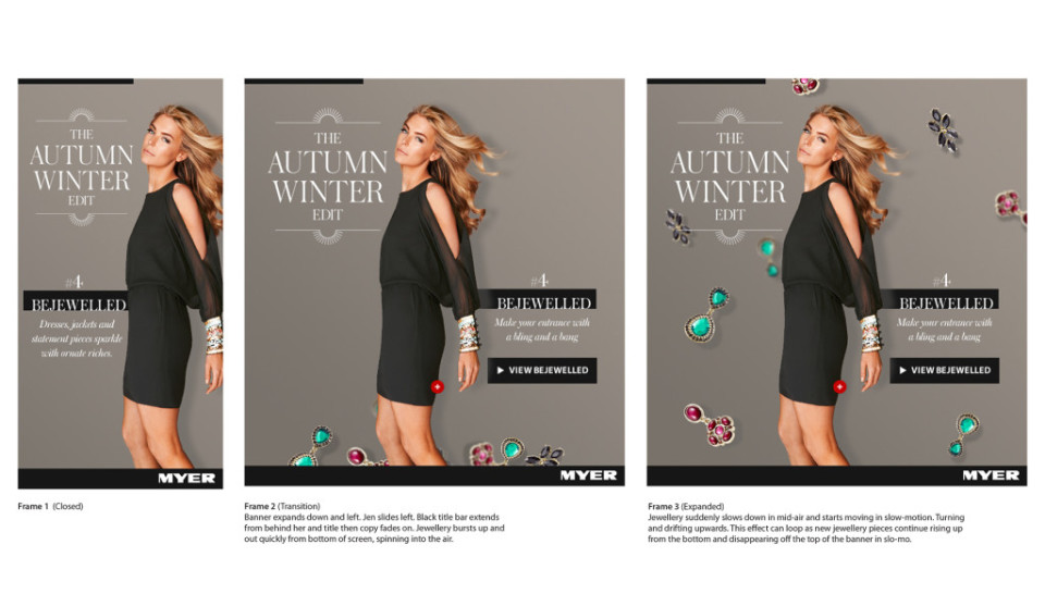 AW13_Banners_Slider_4-1024x594