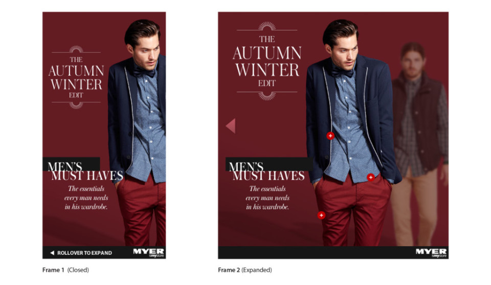 AW13_Banners_Slider_5-1024x594