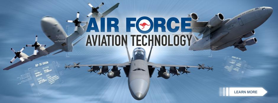 AviationHeaderBanner